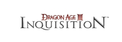 dragon age inquisition_01