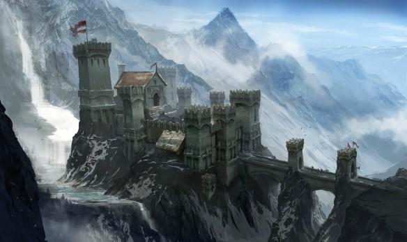 dragon age inquisition_03