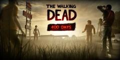 The walking dead 400 days_01