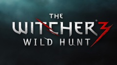 The witcher 3_01