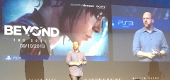Beyond two souls_02