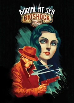 bioshock-infinite-tombeau-sous-marin-pc-1375188202-002