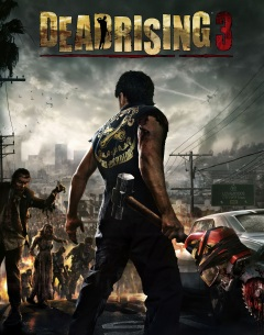 dead_rising3_03