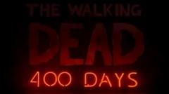 The walking dead 400 days_05