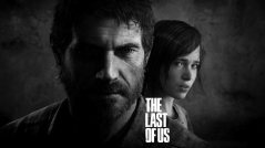 the_last_of_us_01