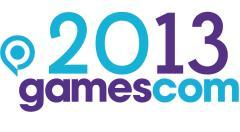 gamescom_01