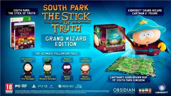South Park_02