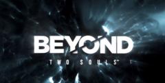 beyon two souls_01