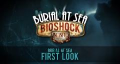 bioshock_burial_01