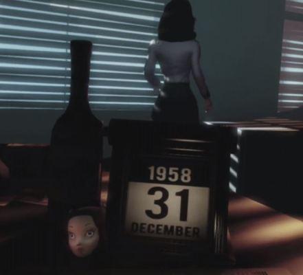 Bioshock_infinite_tombeau_sous-marin_17