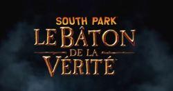 south park_03