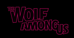 the_wolf_among_us_01
