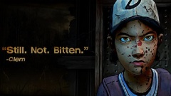 walking-dead-season-2-clem