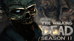 The Walking Dead saison 2 de Telltale