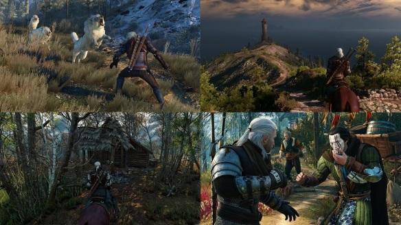 Geralt_The_witcher_3_05