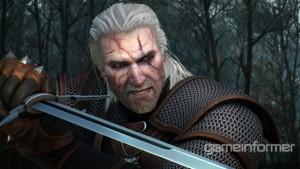 Geralt_The_witcher_3_06