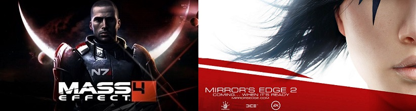 mass_effect_4_mirror's_edge_2