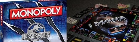 Monopoly_jurassic_park_mass_effect