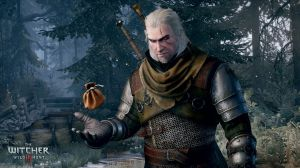 The_Witcher_3_bourse