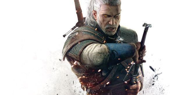 The_Witcher_3_Geralt