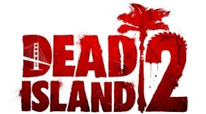 dead_island_2_02