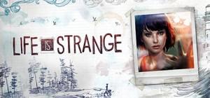 Life_is_strange_02