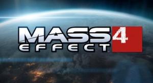 mass_effect_4_02