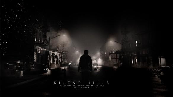 silent_hills_P.T
