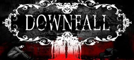 Downfall_01