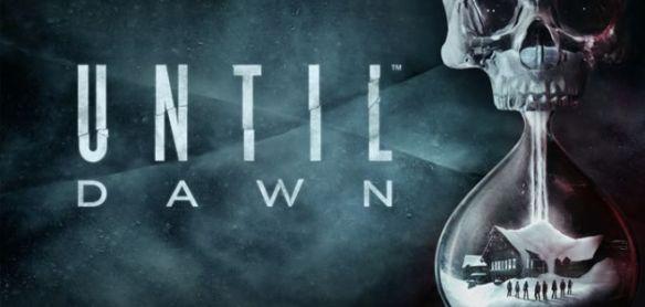 Until_dawn_01