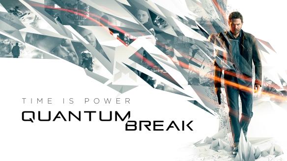 jeux_attendus_quantum_break_01