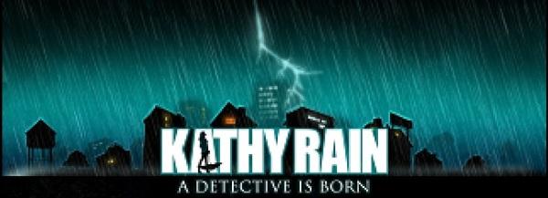 kathy_rain_01